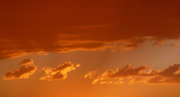 Le Cloud Computing : nouvelle opportunité pour Orange