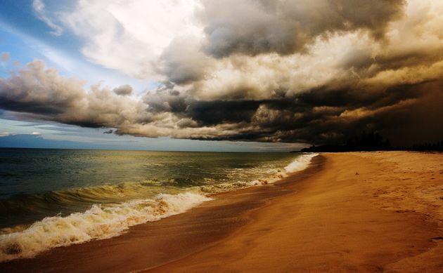 Le Cloud Computing : rêve ou cauchemar des DSI ?