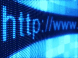 Les investissements publicitaires sur Internet en 2009