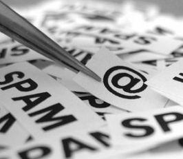 La délivrabilité au cœur des stratégies d'e-mail marketing