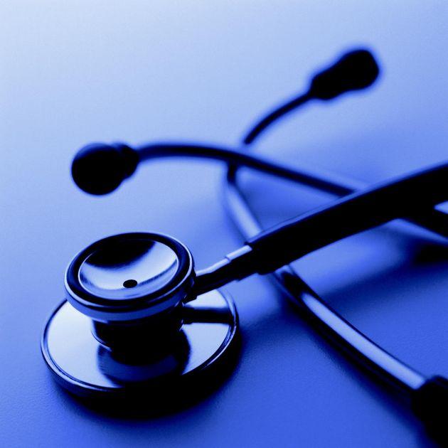 Le dossier spécial Santé de Marketing Professionnel est articulé en 4 rubriques : La santé entre plaisir et contraintes. L'auto médication au menu. L'internet, au cœur de la santé. Santé : retour vers le futur ?