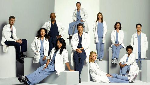 Santé, la loi des séries