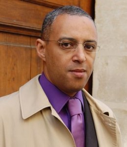 Youssef Rahoui, fondateur de Madmagz