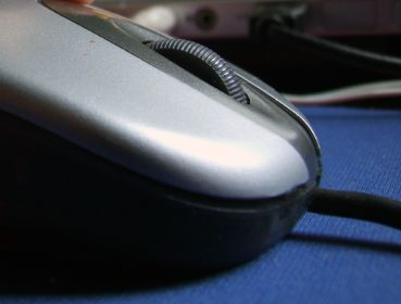 Selon Médiamétrie, l'année 2009 est encore une année de croissance durable de l'internet.