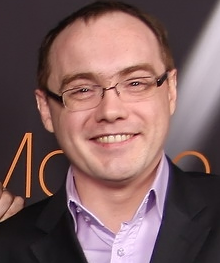 Christophe Collier, Product marketing manager chez mBlox.