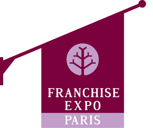 Panorama de la franchise en France, chiffres 2009, publication 2010