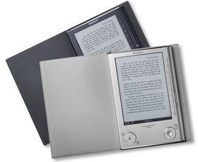 Le livre sera-t-il numérique ?