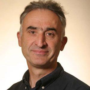 Rémi Sansaloni , Responsable des Etudes Documentaires au Planning Stratégique de TNS Sofres.
