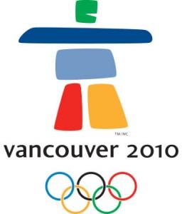 Bilan publicitaire des JO de Vancouver