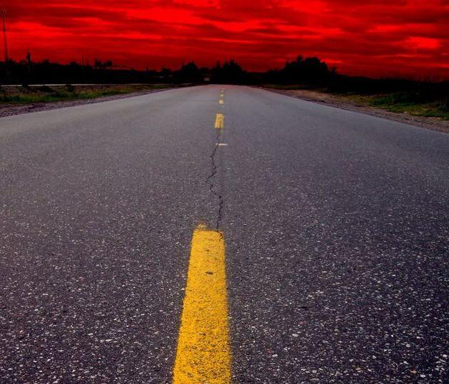 Auto entrepreneur, ton statut est fragile et te mène vers l'enfer