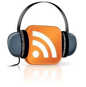 Résultats de la mesure de la Catch-Up Radio - mars 2010