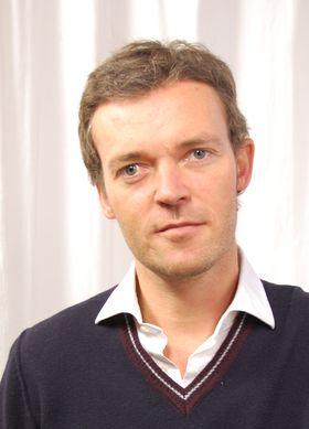 Charles Henri MOURRE, PDG d'Etoile Media Group