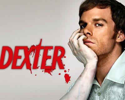 Sur TF1, Miss France a généré nettement plus de ressources publicitaires que Dexter, comme le montrent les chiffres Yacast.
