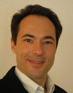 Eric Dupont, auteur de Développer et lancer un nouveau produit
