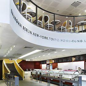 Quelles sont les tendances en matière de flagship stores ? Comment passer du concept à sa mise en oeuvre opérationnelle ? La position de Laurent Caucé, PDG dOpen D Group.