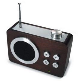 Bilan publicitaire radio, premier semestre 2011