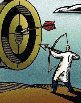 Régies publicitaires online : des thématiques de plus en plus ciblées