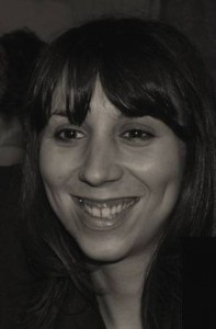 Catherine DUCERF, Consojunior Client Manager, Kantar Media