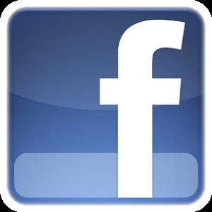 Les gros annonceurs en display sont-ils les plus actifs sur Facebook ?