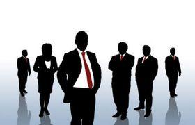 Loi Doubin, franchise et document d'information précontractuel