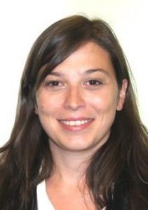 Sarah Wanquet, Directrice Juridique et Correspondante Informatique et Libertés - Acxiom