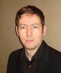 Olivier Fécherolle, DG France de Viadeo