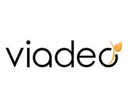 Viadéo, réseau social professionnel