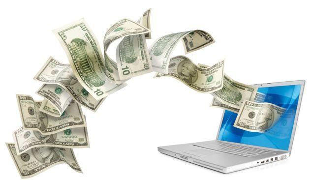 La monétisation sur Internet est l'objet de la quête des éditeurs. Mais qu'est ce que la monétisation ?