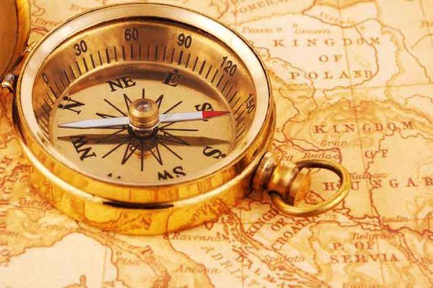 CRM et Géo localisation opérationnelle