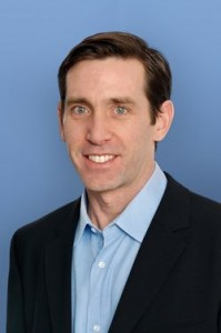 Kevin Cochrane, Directeur Marketing chez Day Software