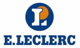 Lancée en septembre 2009, E.Leclerc annonce l arrêt de la Garantie Promo.