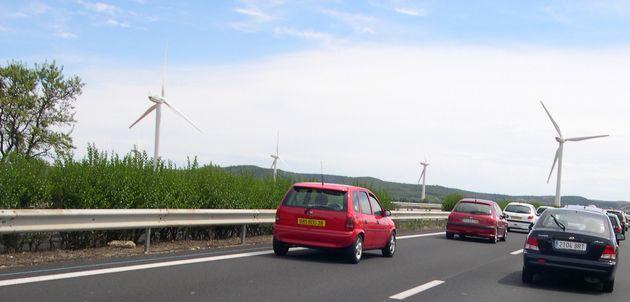 Mythe automobile et nouvelles formes de mobilité
