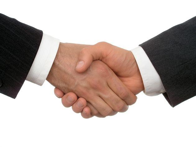 Les fonctions marketing et commerciales impactent les résultats des entreprises
