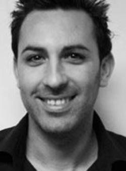 Philippe Klochendler, directeur associé de l'agence www.advertise-me.fr