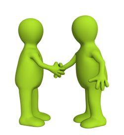 La relation client est-elle en crise ?