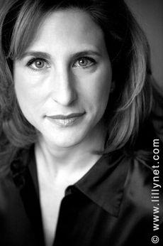 Maître Delphine Brunet-Stoclet, Avocat Associée chez SBL