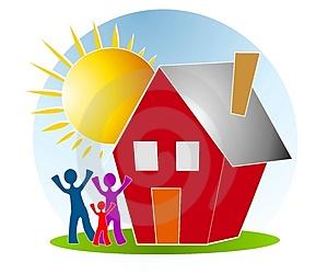 La Société Civile Immobilière (SCI) et son imposition à l Impôt sur les Sociétés (IS)