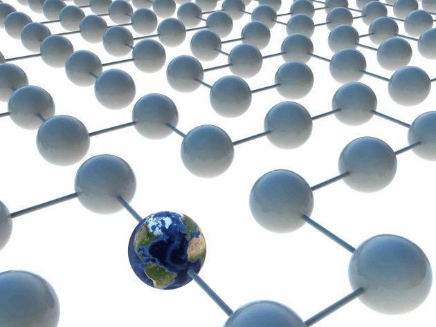 Évolution des technologies de l'information et de la communication en quelques articles... réseaux sociaux, réalité augmentée, web documentaire, football 2.0