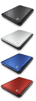 Test produit : PC netbook HP mini 210 pour les professionnels