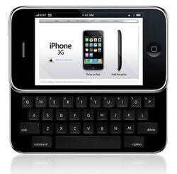 Selon Médiamétrie, l'audience internet en juin 2010 a été portée par la Coupe du Monde de Football et l'iPhone 4, qui figurent en tête des plus fortes progressions de mots-clés.