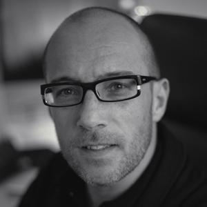 Jean-Paul Lieux, Directeur associé, Dolist