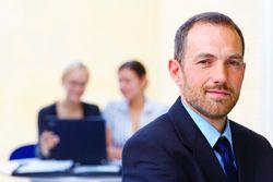 Rapide synthèse d'une étude visant à identifier les comportements et les outils de promotion privilégiés ou au contraire délaissés par les PME européennes en période de crise.