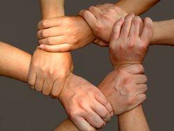 Réseaux sociaux : Le potentiel marketing des nouveaux médias en puissance