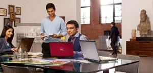 Marketing-Professionnel.fr a testé le portable PC Dell Vostro  3500. Marketeurs, ce produit est pour vous !