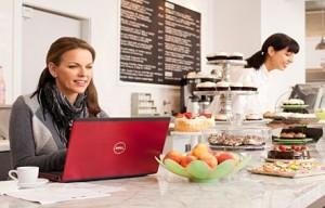 Marketing-Professionnel.fr a testé le portable PC Dell Vostro 3500. La gamme Dell Vostro se positionne sur le marché des professionnels et cherche à concilier fonctionnalités et prix léger, à partir de 429€ HT.