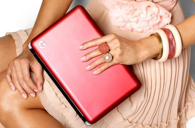 Marketing-Professionnel.fr a testé le mini portable PC notebook HP mini 210. Du compact et un prix très léger, à partir de 270€ HT.