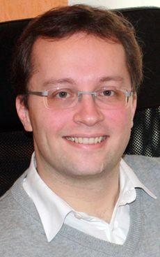 Alain Goudey, Professeur Associé à Reims Management School, Directeur Associé AtooMedia