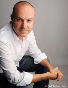 Arnaud Annicotte, Dirigeant, Audibilis
