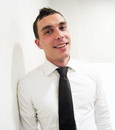 Aurélien Sooukian, Co-fondateur et Directeur de By Music