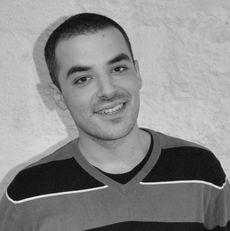 Hugo Palencher, consultant pour GetSound
